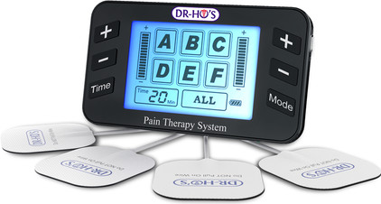 Dr. Ho Pain Therapy System PRO