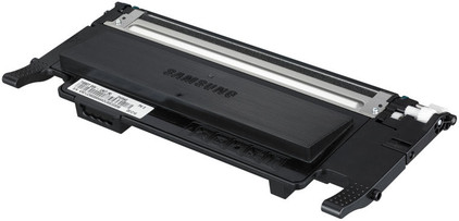 Samsung CLT-K4072S Toner Black (Zwart)