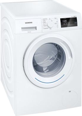 Siemens WM14N071FG iSensoric