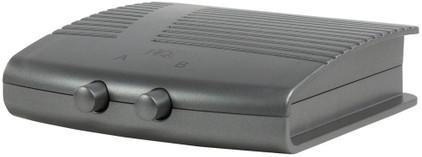 HQ 2 Poorts HDMI Switch