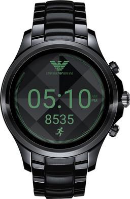 Emporio Armani Connected Smartwatch ART5002