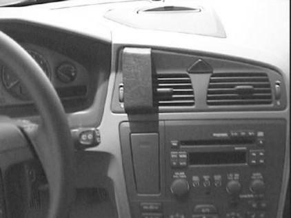 Brodit Proclip Volvo V70/S60 P26 00-