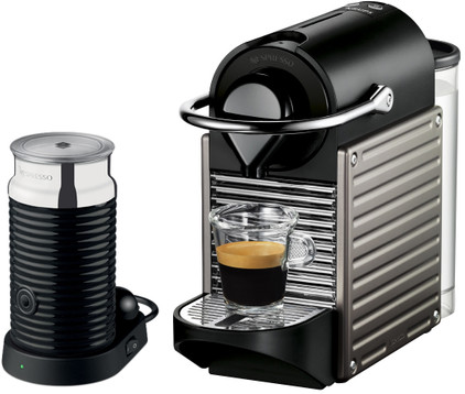 nespresso cappuccino tassen finest nespresso cappuccino tassen with nespresso cappuccino tassen. Black Bedroom Furniture Sets. Home Design Ideas