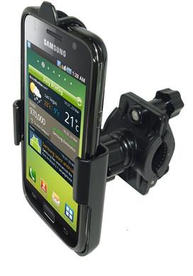 Haicom Bike Holder Samsung BI-162 + Thuislader