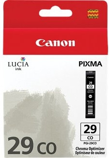 Canon PGI-29CO Chroma Optimizer (4879B001)