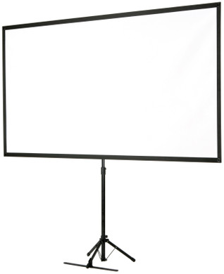 Epson Mobile X-Type Screen V12H002S21 (16:9) 183 x 106