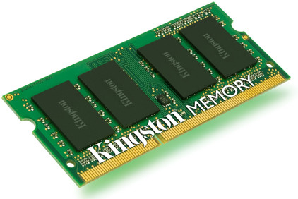 Kingston Apple Memory 8 GB SODIMM DDR3-1600