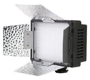 Rittz CN-140 LED Verlichting Oplaadbaar - Coolblue - alles voor een ...