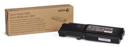 Xerox Zwart (106R02248)