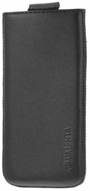 Valenta Pocket Classic 30 Zwart