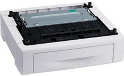 Xerox WorkCentre 6505 Papierlade