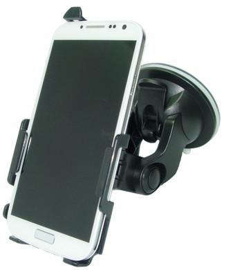 Haicom Car Holder Samsung Galaxy S4 HI-264