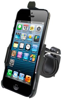 Haicom Fietshouder Apple iPhone 5/5S/SE BI-228