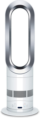 Dyson AM05 Hot+Cool Wit/Zilver