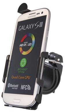 Haicom Fietshouder Samsung Galaxy S III BI-212
