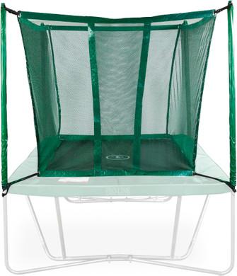 Avyna Proline Veiligheidsnet 300 cm x 230 cm Groen