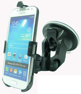 Haicom Car Holder Samsung Galaxy S4 Mini HI-279