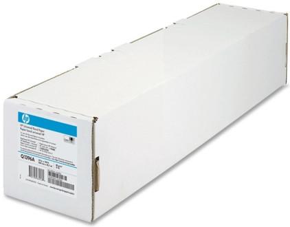 HP Universal Bond Rolpapier (610 mm x 45,7 m)