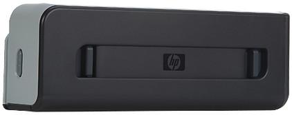 HP Officejet 7000-serie Duplexmodule