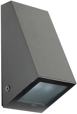 KS Verlichting Downlighter Wandlamp - Coolblue - alles voor een glimlach