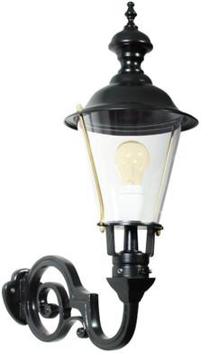KS Verlichting Amstel Wandlamp - Coolblue - alles voor een glimlach