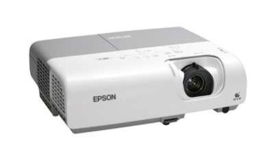 Epson EB-X56