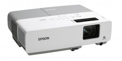 Epson EMP822