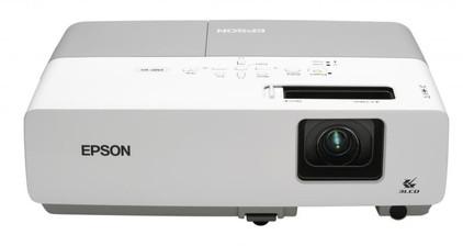 Epson EMP83
