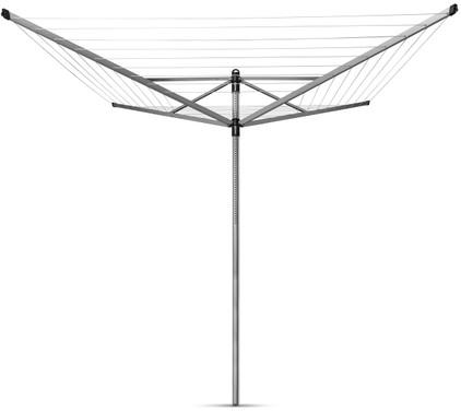 Brabantia droogmolen Lift-O-Matic 50 meter