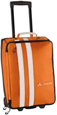 Vaude Tobago 35L Orange