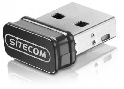 Sitecom WLA-3001