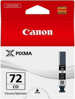 Canon PGI-72CO Cartridge Chroma 6411B001