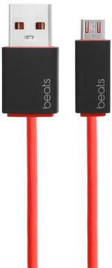 Beats USB-kabel