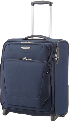 Samsonite Spark Upright 50 cm Dark Blue