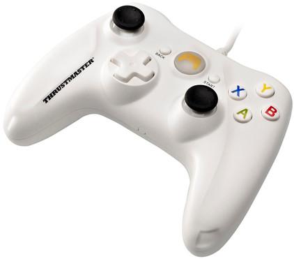 Thrustmaster GP XID