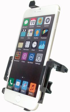 Haicom Vent Holder Apple iPhone 6 Plus/6s Plus VI-360