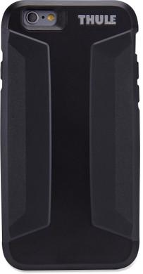 Thule Atmos X3 Apple iPhone 6/6s Zwart
