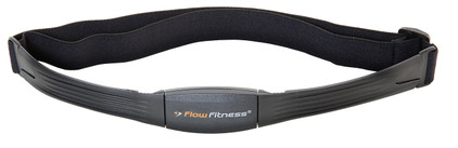 Flow Fitness Hartslagsensor