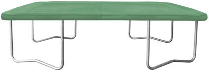 Salta Beschermhoes Rechthoekig 153 x 213 cm Groen