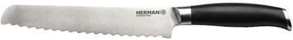 Herman den Blijker Broodmes 20 cm