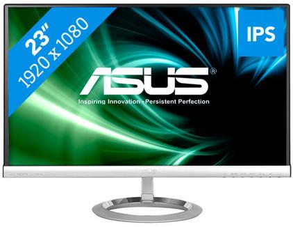Asus MX239H