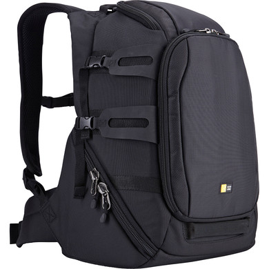 Case Logic Luminosity Medium Split Backpack