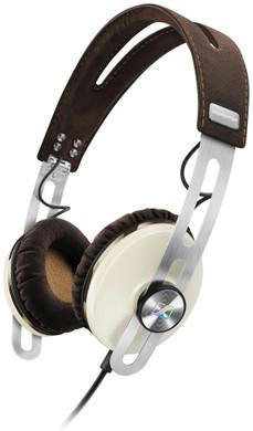 Sennheiser Momentum 2.0 On Ear i Wit