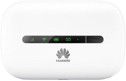 Huawei E5330Bs-2
