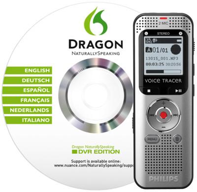 Philips DVT20050