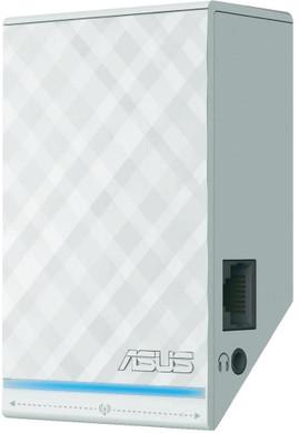 Asus RP-N14