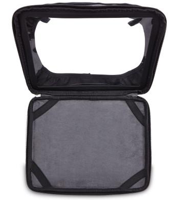 Thule Pack 'n Pedal Ipad/Map Sleeve