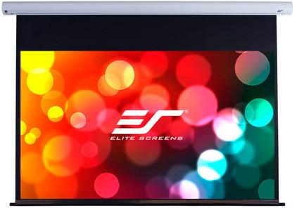 Elite Screens SK120XHW-E10 (16:9) 276 x 181