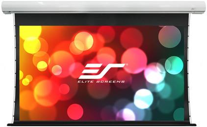 Elite Screens SKT120XHW-E10 (16:9) 290 x 206