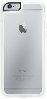 Griffin Identity AllClear Apple iPhone 6 Transparant